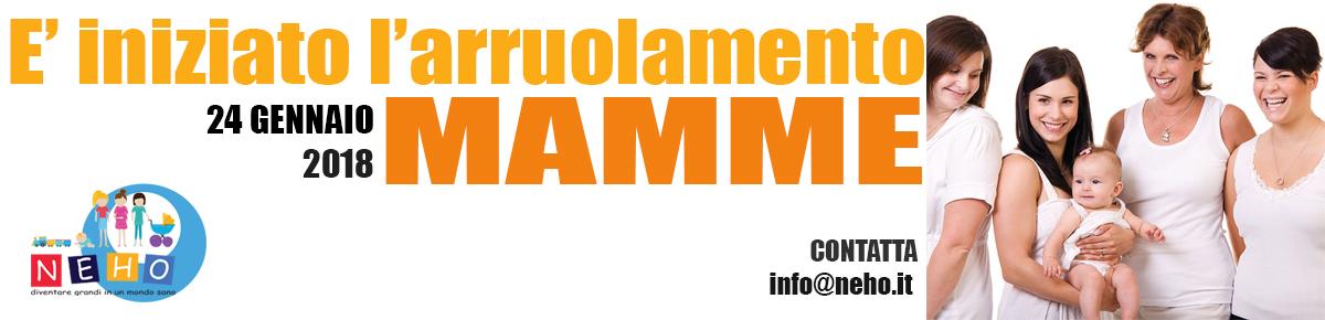 banner-arruolamento-neho2