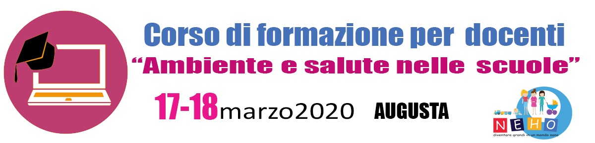 banner-corso-doc-marzo2020
