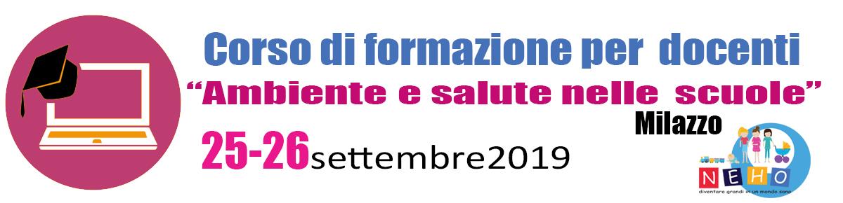 banner-corso-doc-sett2019